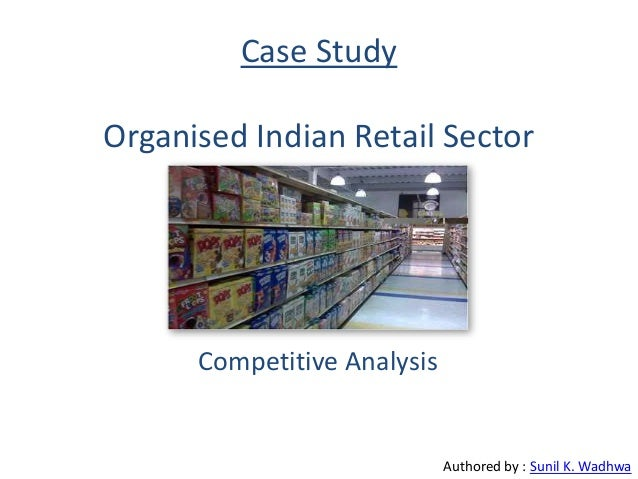 case study 1 revolutionizing the retail sector Crocs (a): revolutionizing an industry's supply chain model for competitive advantage 1 what are croc's core competences the core competencies are the sustainable capabilities that are valuable, rare, costly to imitate and no substitutable, which serve as a source of competitive advantage for.