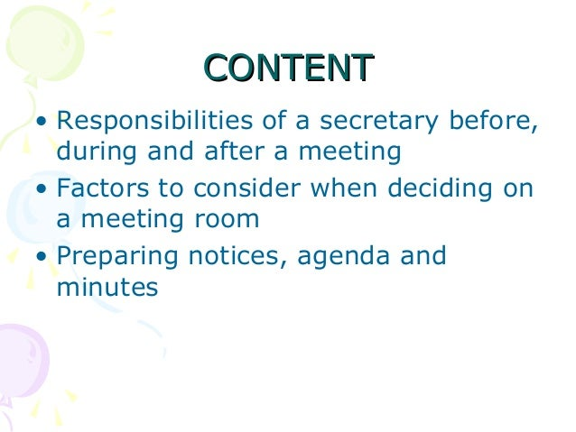 organise meetings 1 Bsbadm405b - assessment 7organise meetings description this document provides you with the instructions for your final assessment.