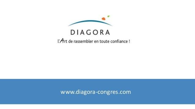 www.diagora-congres.com