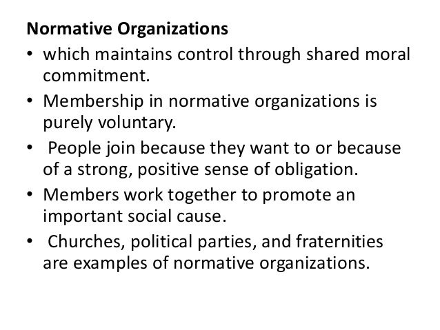describe the organisation essay Free organisational structure papers, essays the purpose of this week's discussion is to reflect on our own organizations and describe it organizational.