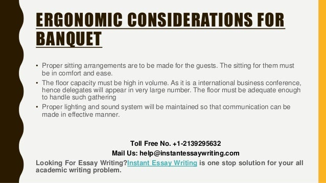 instant essay creator Essays - largest database of quality sample essays and research papers on online essay generator.