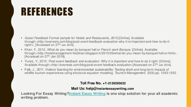 an overview of the custom writing company professays Ultius provides an online platform where we connect you with a freelance writer for sample writing, editing and business writing services the company encourages and expects fair use of our services.