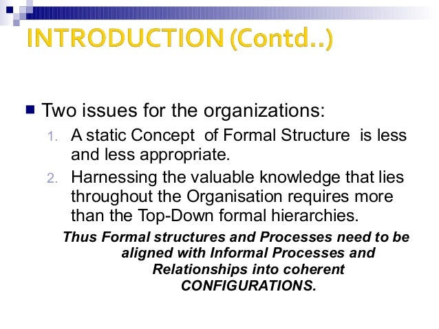 organising for success Organizing for success preplanning journal 1 required pre-work for your upcoming class  you will be required to keep this journal for one week prior to coming to this class.