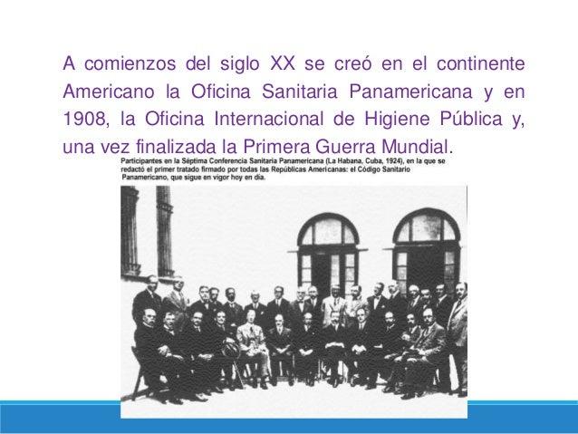 Organismos internacionales de salud for Oficina internacional de epizootias