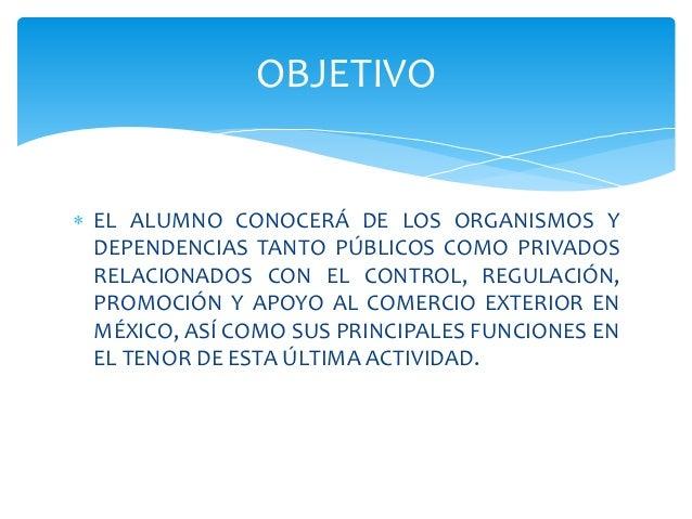 manuales sobre indicadores de comercio exterior del proyecto