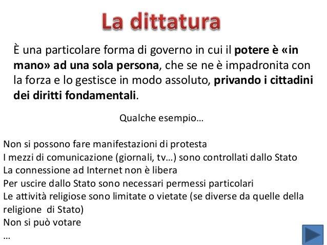 Organi stato italiano for Quanti sono i membri del parlamento italiano