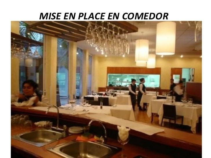 Area de comedor de un restaurante casa dise o casa dise o for Areas de un restaurante