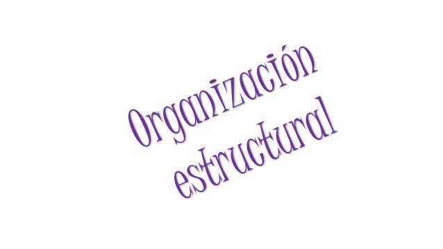Gerente general Subgerente General Administrador Contador Marketing AsistenteAsistente Asistente Auxiliar publicitario Aux...