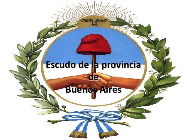 Organización provincial de la Argentina