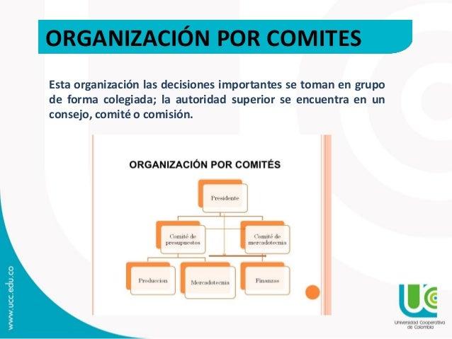 Organizacion cj for Organizacion de un vivero