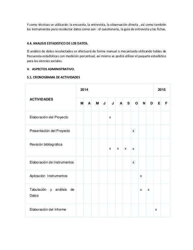 Organizacion Contable y Tributaria de las Empresas Molineras del Depa…