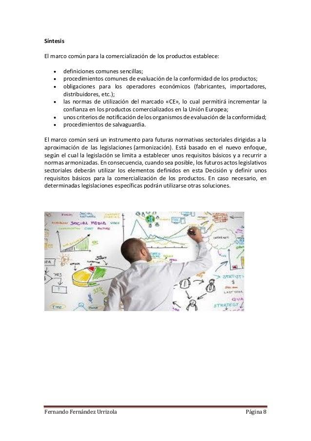 Organizacion de los procesos de venta
