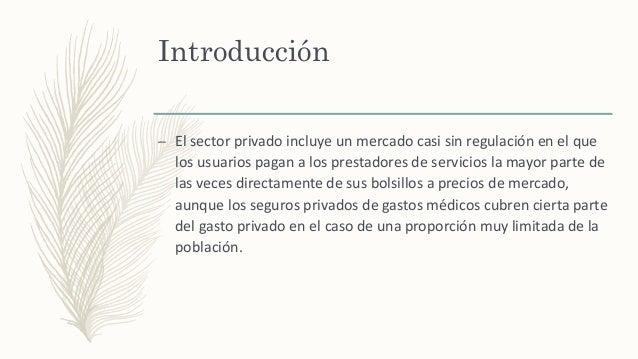 Organizacion del sistema de salud en mexico ocde