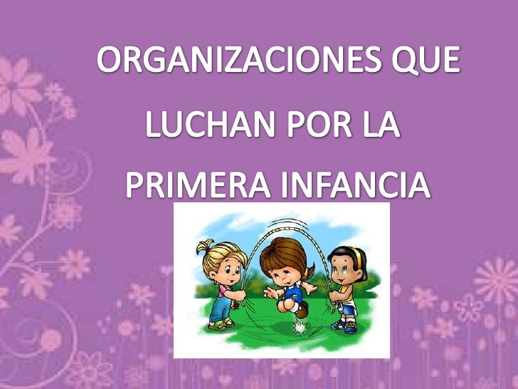 12/04/2012En Barranquilla el ICBF y el distrito firmaron unconvenio de 11mil millones de pesos para la atenciónde 15mil ni...