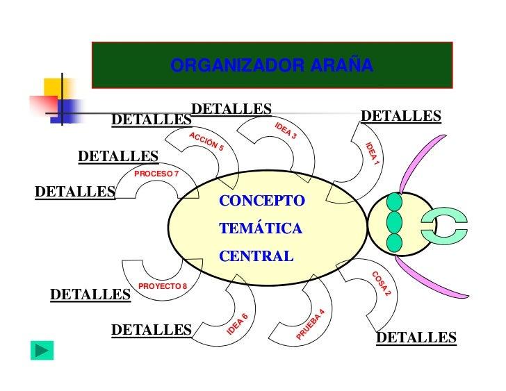 Grupo economico estrategias financeiras e tributarias 9