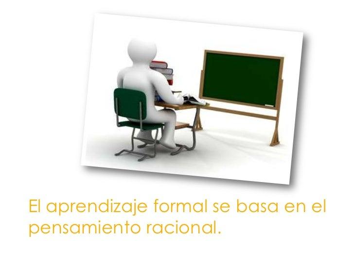 Hemisferio derecho<br />Visual<br />Pensamiento no verbal<br />Holístico<br />Sentimientos<br />Creatividad<br />Cap. artí...