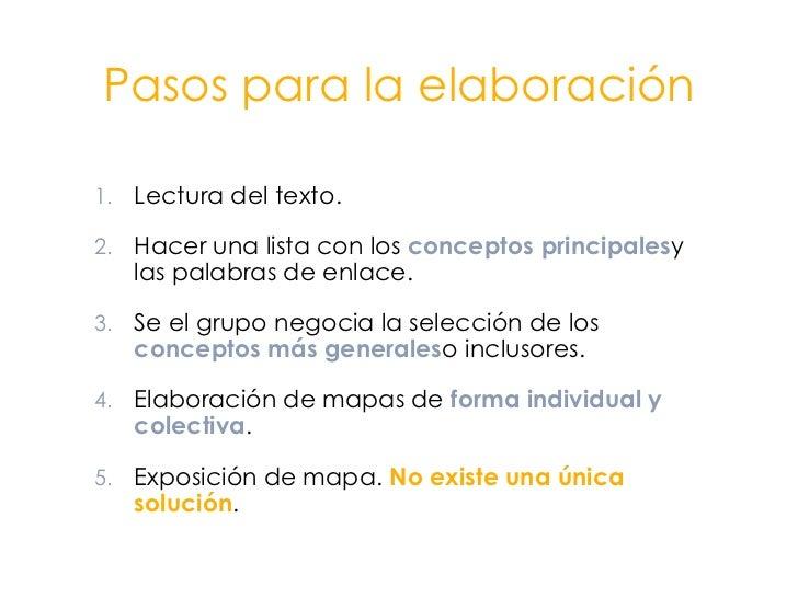 <ul><li> Relación entre ciudades.