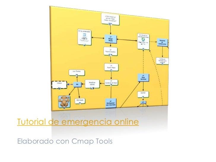Presentación y tutoriales<br />Ver videotutorial<br />