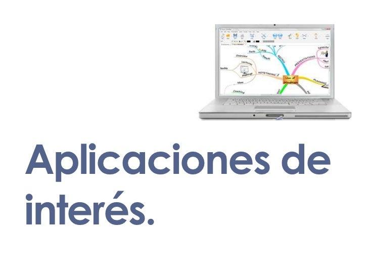 Tour por Cmap Tools<br />Parte 1Utilidades básicas<br />Parte 2Posibilidades de trabajo colaborativo<br />Nota: Se requier...