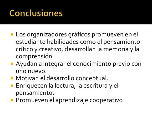  Su uso debe ser continuo en el proceso enseñanza aprendizaje.  Con la uso de lasTICS los docentes deben aplicar éstas h...