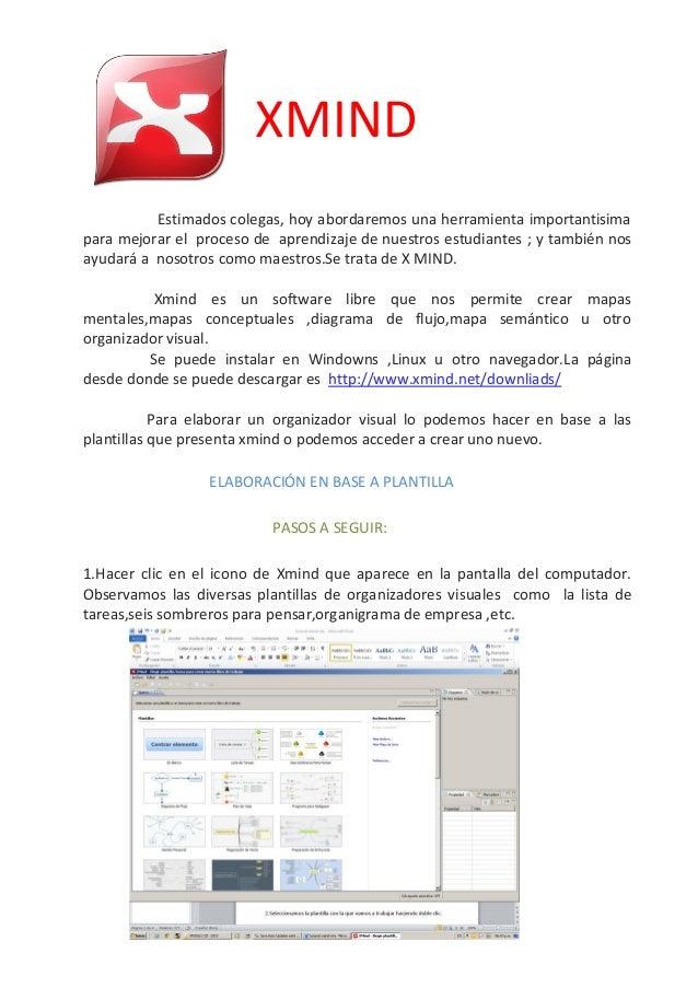 Organizadores visuales rita-pdf