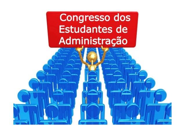 09/09/2010 Nomeação dos cargos da comissão 13/09/2010 Brainstore - Ideias 23/09/2010 Elaboração dos gastos 27/09/2010 Cont...