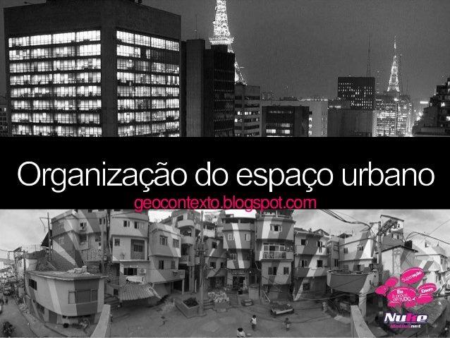 geocontexto.blogspot.com