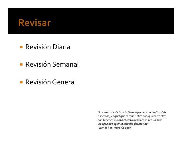 El modelo de cuatro criterios para elegiracciones en el momentoEl modelo triple para evaluar el trabajo diarioEl modelo de...