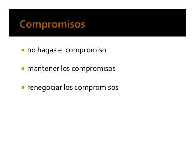 1.   Recopilar2.   Procesar3.   Organizar4.   Revisar5.   Hacer