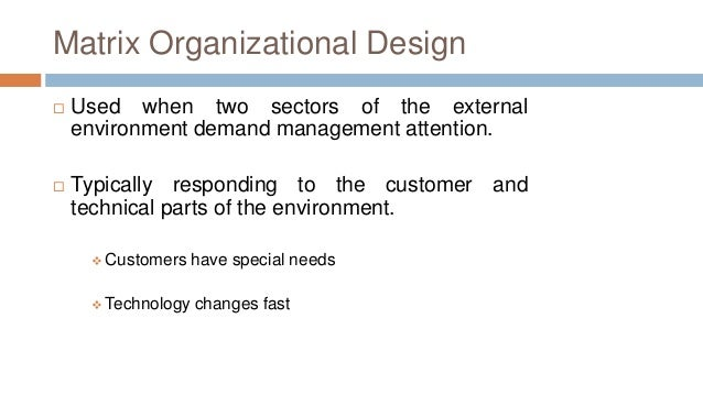 Organisational behavior peer ass