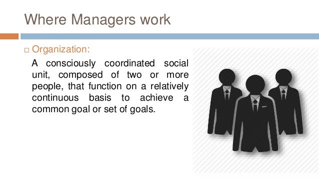 organizational behavior of jollibee company Figure 1 suggests that organizational behavior is shaped by four forces - the organization's environment and the choice its leaders make about strategy, the organization's design, the people selected and promoted, and the behavior of leaders and their top team.