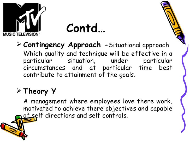 4 people who contributed to the theory and technique of operation management Using management motivation techniques to motivate  a management technique much in  students were asked to rate the factors which contributed to.