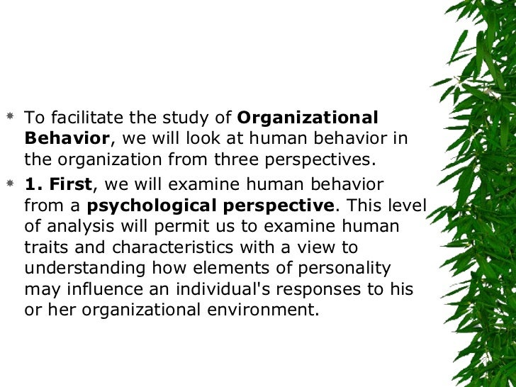 """an analysis of the impact of diversity on individual behavior within a group Last, the summary, recommendations and conclusion are given analysis of  conceptual  in other words, organizational diversity is created by groups that   selection and recording of behaviors of people in their environment""""(para4."""