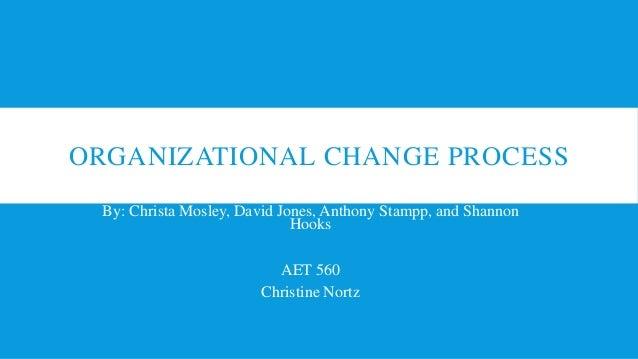 A+ HCS 587 WEEK 6 Organizational Change Plan – Part III homeworkfox.com