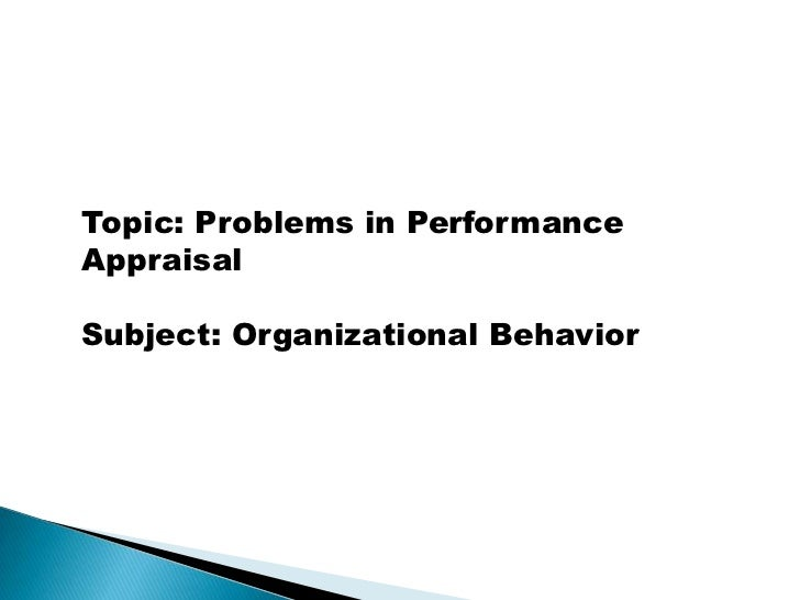 elastic concept in organisational behaviour Organisational buyer behaviour varies significantly from individual buyer behaviour the process of the former is more complex, conscious and detail-oriented than that of the latter since there are a huge cost, volume, sales and profit implications involved in such b2b transactions.