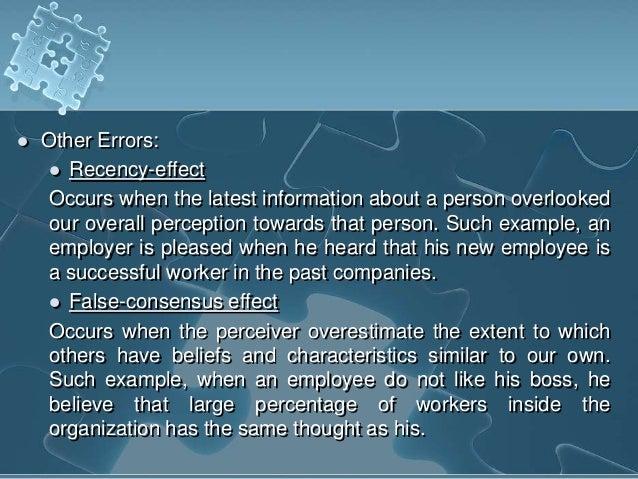 Case Study About Human Behavior Organization - Case ...