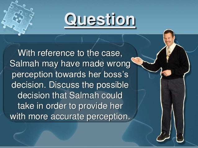 organizational behavior case Organizational behavior critically evaluate the concept of 'identity' as a performance management tool q1 what is team efficacy q2 discuss three different.