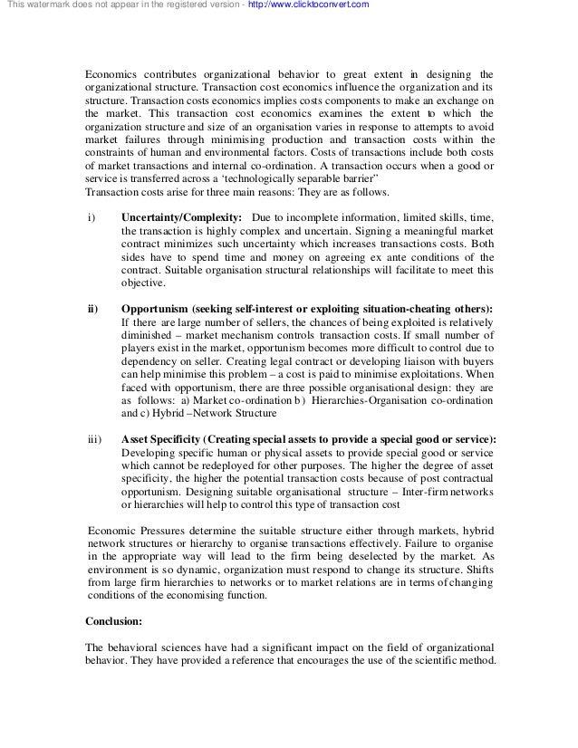 Unit-1 Business Environment Assignment Help