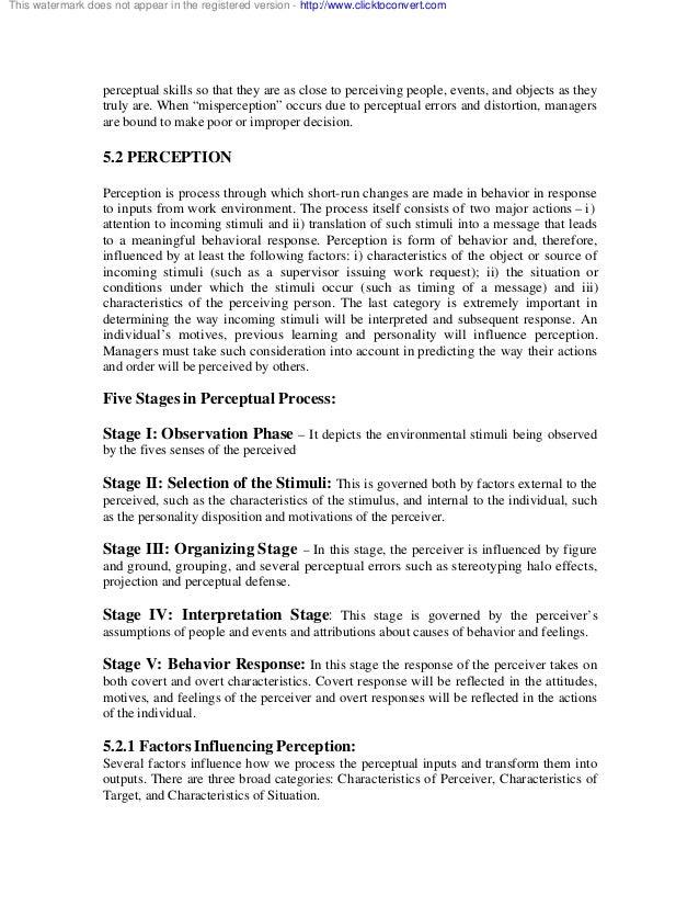 organizational behavior and theories Organizational behavior is an academic discipline concerned with describing, understanding, predicting, and controlling human behavior in an organizational environment.