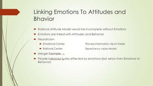 define emotional labour
