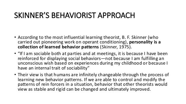 course note on organizational behaviour Martin schulz welcome to critical organizational behavior  note, this is how  the textbook looks: [picture] note: myoblab is not required for this course.