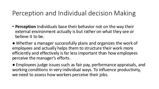 organizational behavior coursework Harvard summer school offers several open-enrollment courses, specialized in organizational behavior.