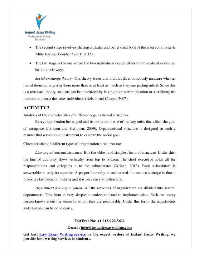 organizational structure essay structure essay transtutors organizational structure essay writing expository essay how to write expository essay why do