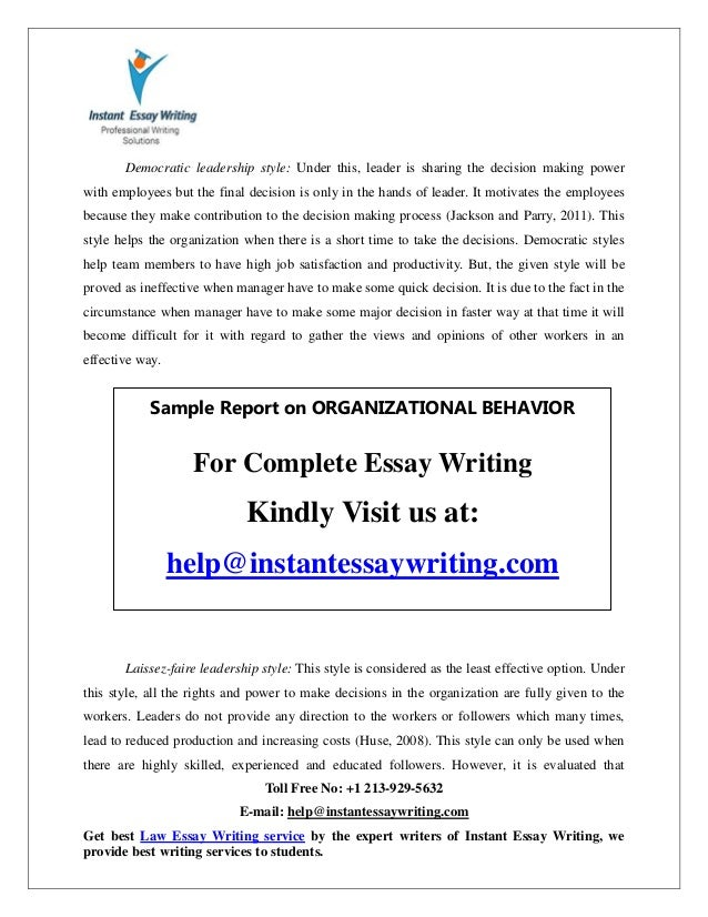 Expert essay writers professional mba