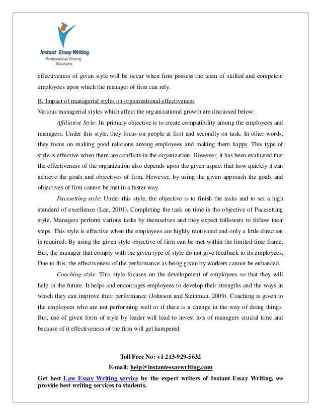 organizational behavior 6 essay I am looking for help with organizational behavior essays and paper we offer organizational behavior essay help at affordable prices, plagiarism free.