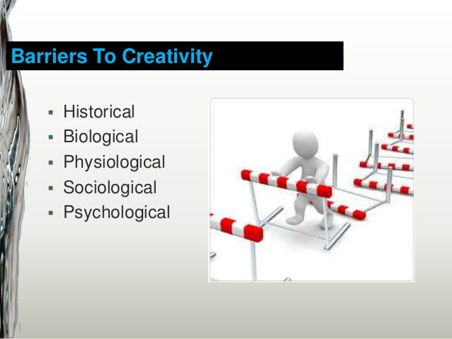 """biological characteristics of organizational behavior Change management and organization development ciprian tripon marius dodu 2 contents 1 defining organization 3 2 theories on organization change 10 3 on organization development 47 4 organizational diagnosis 76 5 of a biological type (it is """"born, it appears at a."""