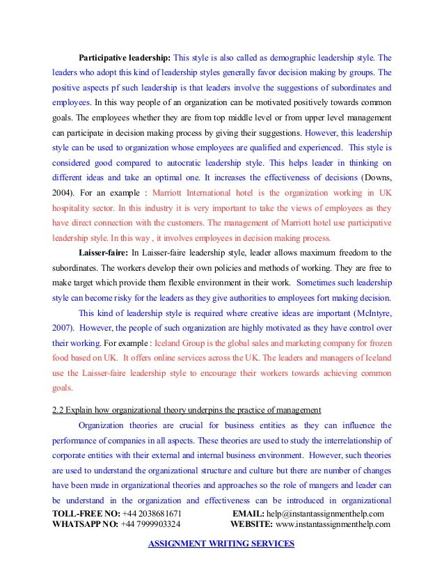 essay about tv newspaper in hindi