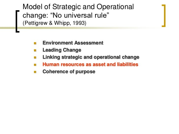 organizational change leadership from a systems perspective essay 2 organizational change and leadership from a systems perspective paper if certain leadership traits, competencies, and theories are not properly utilized within our organization, utilizing the systems approach would not be beneficial.