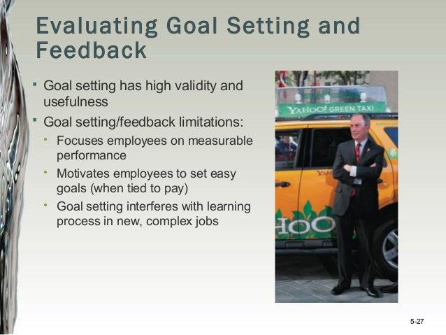 costco organizational behavior That ethos — manifested in organizational purpose, structure, design and rewards — influences behavior, as measured by the extent to which employees are motivated, identify with the company's mission and goals, and are committed to innovate and serve customer needs.