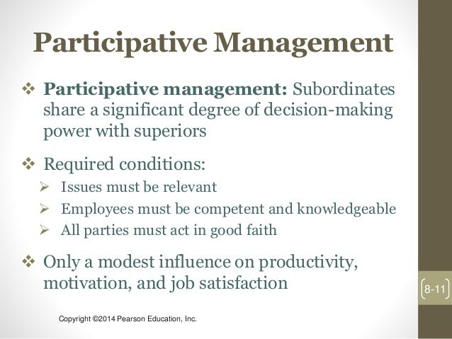 organizational behavior chapter 7 Victoria phillips organizational leadership chapter 7 questions for review 1 what are the three key elements of motivation the three key elements of motivation are intensity, direction and persistence.